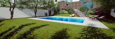 Villa-con-piscina-en-la-costa-del-sol-1180x400