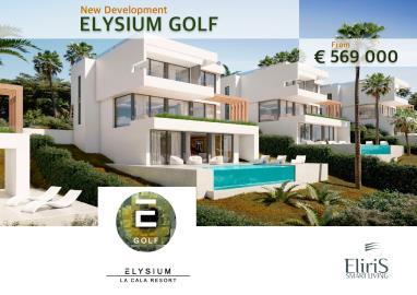 ELYSIUM-GOLF-Flyer_page-0001