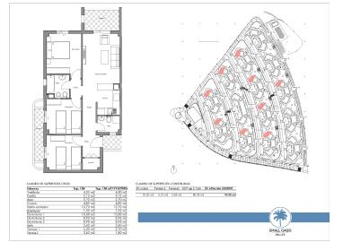 3-bedrooms-sample-page-001