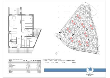 2-bedrooms-sample-page-001