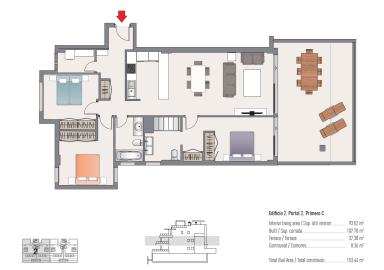 floorplan-3bed-primeroc