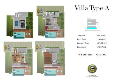 artplano-villa-A