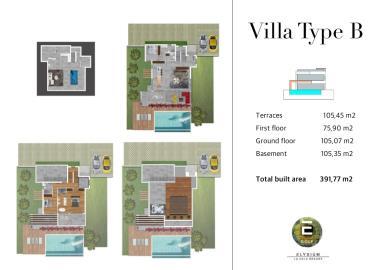 artplano-villa-B