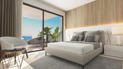 PS_interior_dormitorio_1