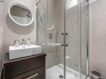 Bathroom-4-1