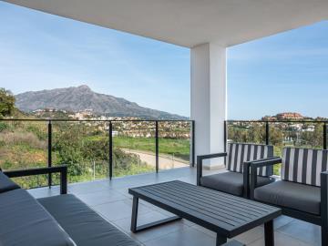 View-Balcony-2