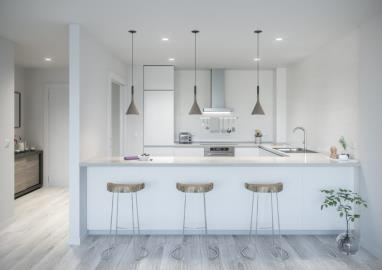07_Interior-Cocina-1024x724