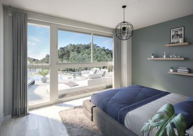 08_Interior-Dormitorio-1024x724