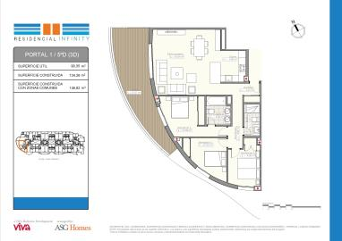 Floor_Plan_06_Rooms_3-page-001