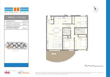 Floor_Plan_07_Rooms_3-page-001