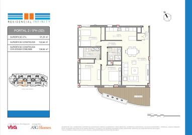 Floor_Plan_08_Rooms_3-page-001