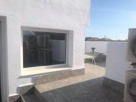 Image No.34-3 Bed House/Villa for sale