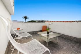Image No.35-3 Bed House/Villa for sale