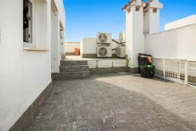 Image No.36-3 Bed House/Villa for sale