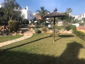 Image No.44-3 Bed House/Villa for sale