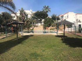Image No.43-3 Bed House/Villa for sale