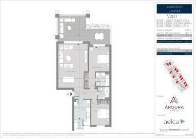 -2203-V2D01U-Plano-Vivienda-Casares_page-0001