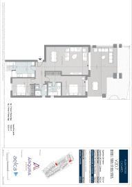 -2203-V2D07U-Plano-Vivienda-Casares_page-0001