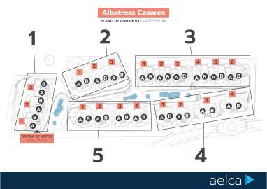 -Albatross-Casares---Master-Plan