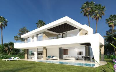 Oasis-8-tipo-A---NVOGA-Marbella-Realty-2Oasis-8-Optimizadas