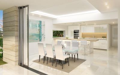 Oasis-8-tipo-A---NVOGA-Marbella-Realty-Cocina-1Oasis-8-Optimizadas