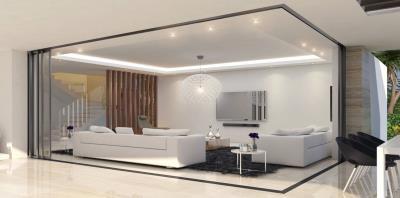 Oasis-8-tipo-A---NVOGA-Marbella-Realty-SalonOasis-8-Optimizadas