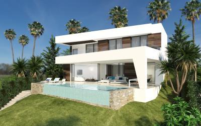 Oasis-8-tipo-B---NVOGA-Marbella-Realty-1Oasis-8-Optimizadas