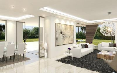 Oasis-8-tipo-C---NVOGA-Marbella-Realty-Salon-1Oasis-8-Optimizadas