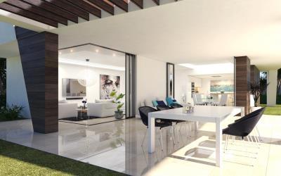 Oasis-8-tipo-C---NVOGA-Marbella-Realty-SalonOasis-8-Optimizadas