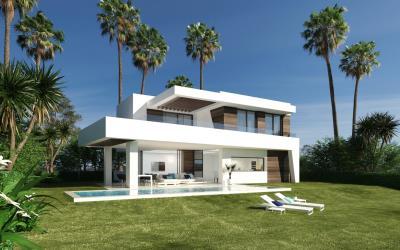Oasis-8-tipo-C1---NVOGA-Marbella-Realty-1Oasis-8-Optimizadas
