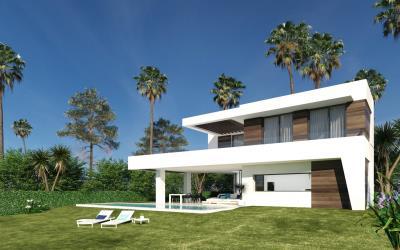 Oasis-8-tipo-C1---NVOGA-Marbella-Realty-2Oasis-8-Optimizadas