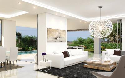 Oasis-8-tipo-C1---NVOGA-Marbella-Realty-SalonOasis-8-Optimizadas