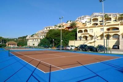 club-la-costa-world-tennis-court