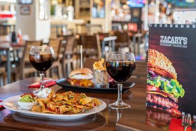 zacarys-restaurant-bar