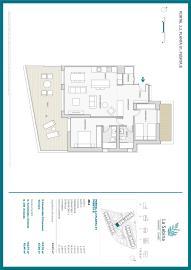 B2-2-P01-B-2D-3-COMERCIAL_page-0001