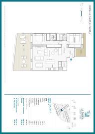 B2-2-P01-A-2D-2-COMERCIAL_page-0001