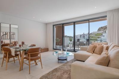 01---Living-room-1---Alborada-Homes---Full-Res