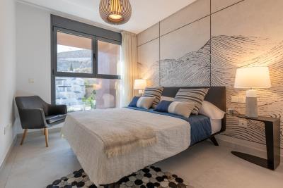 03---Main-Bedroom--Alborada-Homes---Full-Res