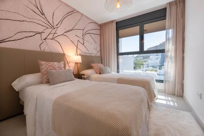 04---Bedroom-2---Alborada-Homes---Full-Res