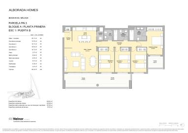 4-Bed-EUR-329-000