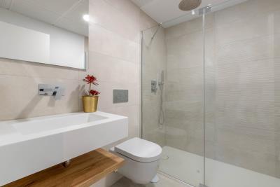 05---Main-Bath---Alborada-Homes---Full-Res