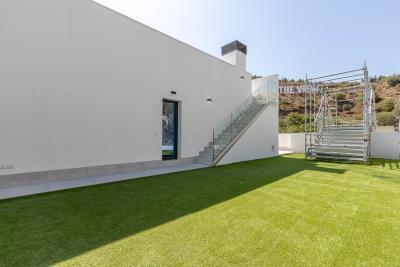 07---Back-Garden---Alborada-Homes---Full-Res
