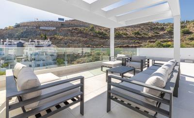 06---Terrace---Alborada-Homes---Full-Res-ret