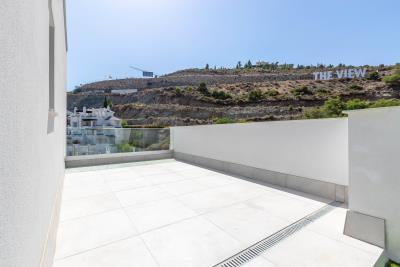 09---Side-Garden---Alborada-Homes---Full-Res