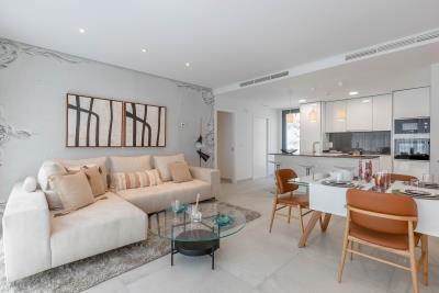10---Living-Room-2---Alborada-Homes---Full-Res