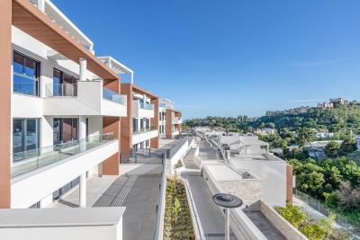 02-Alborada-Homes---Vista-Lateral-Exterior