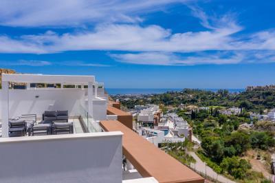 05-Alborada-Homes---Vista-Lateral-Fase-1-Terraza
