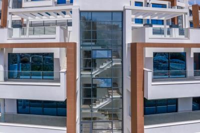 08-Alborada-Homes---Vista-Frontal-Edificio---Alternativa-rectificada