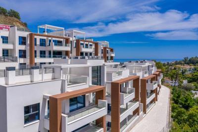 07-Alborada-Homes---Vista-Lateral-Fase-Inferior