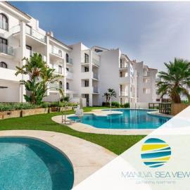 manilva-sea-view-1-